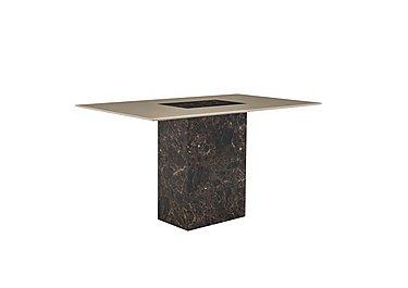 Black Marble Dining Tables Sets Furniture Village