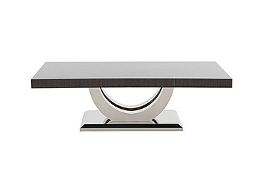 Allure Coffee Table in  on Furniture Village