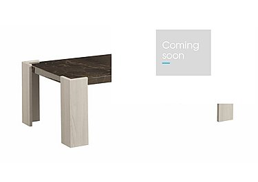 Andorra Coffee Table in  on Furniture Village
