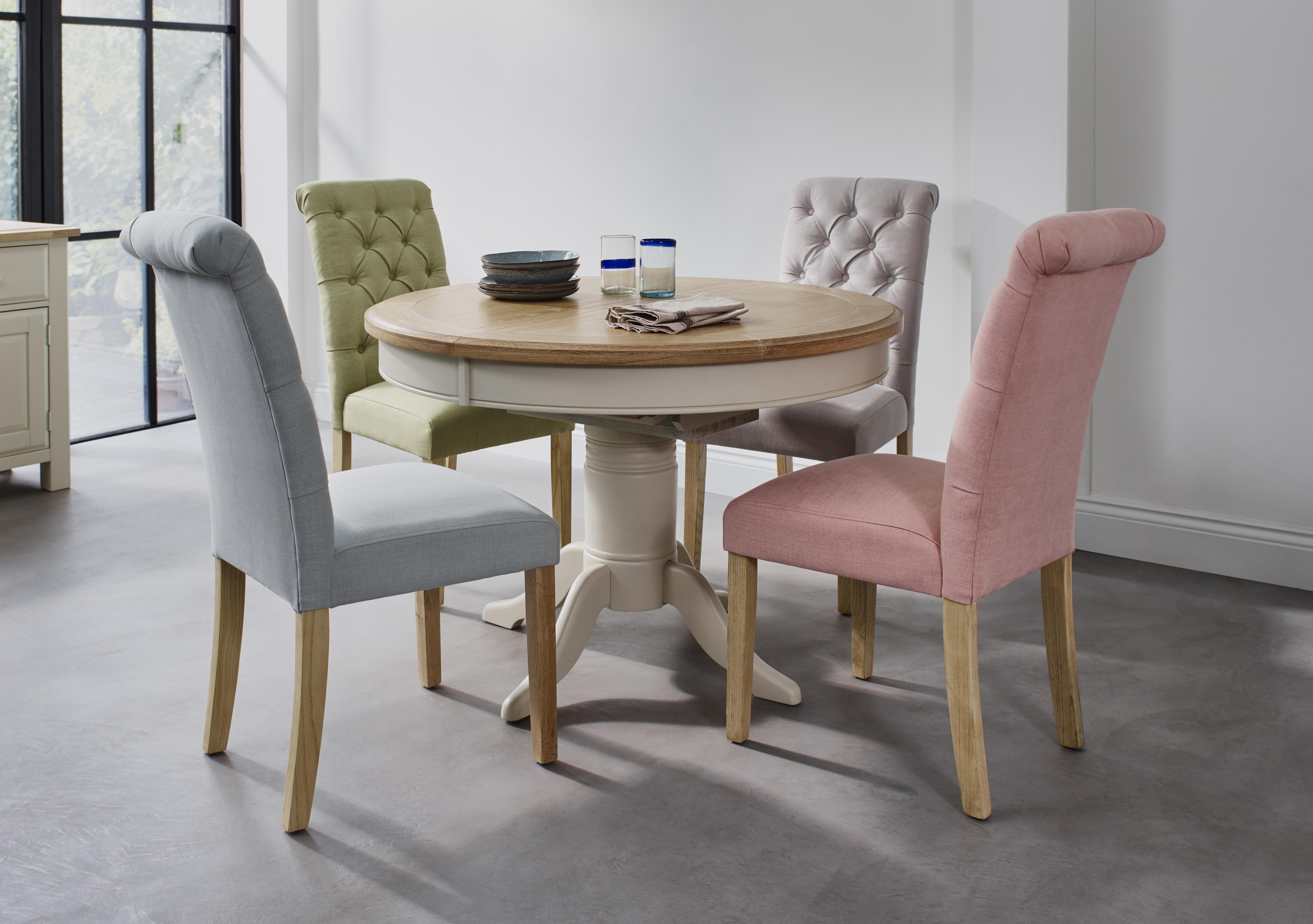 Furniture Village & Dining Tables - Full Collection - Furniture Village