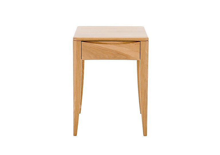 Artisan Lamp Table in  on Furniture Village
