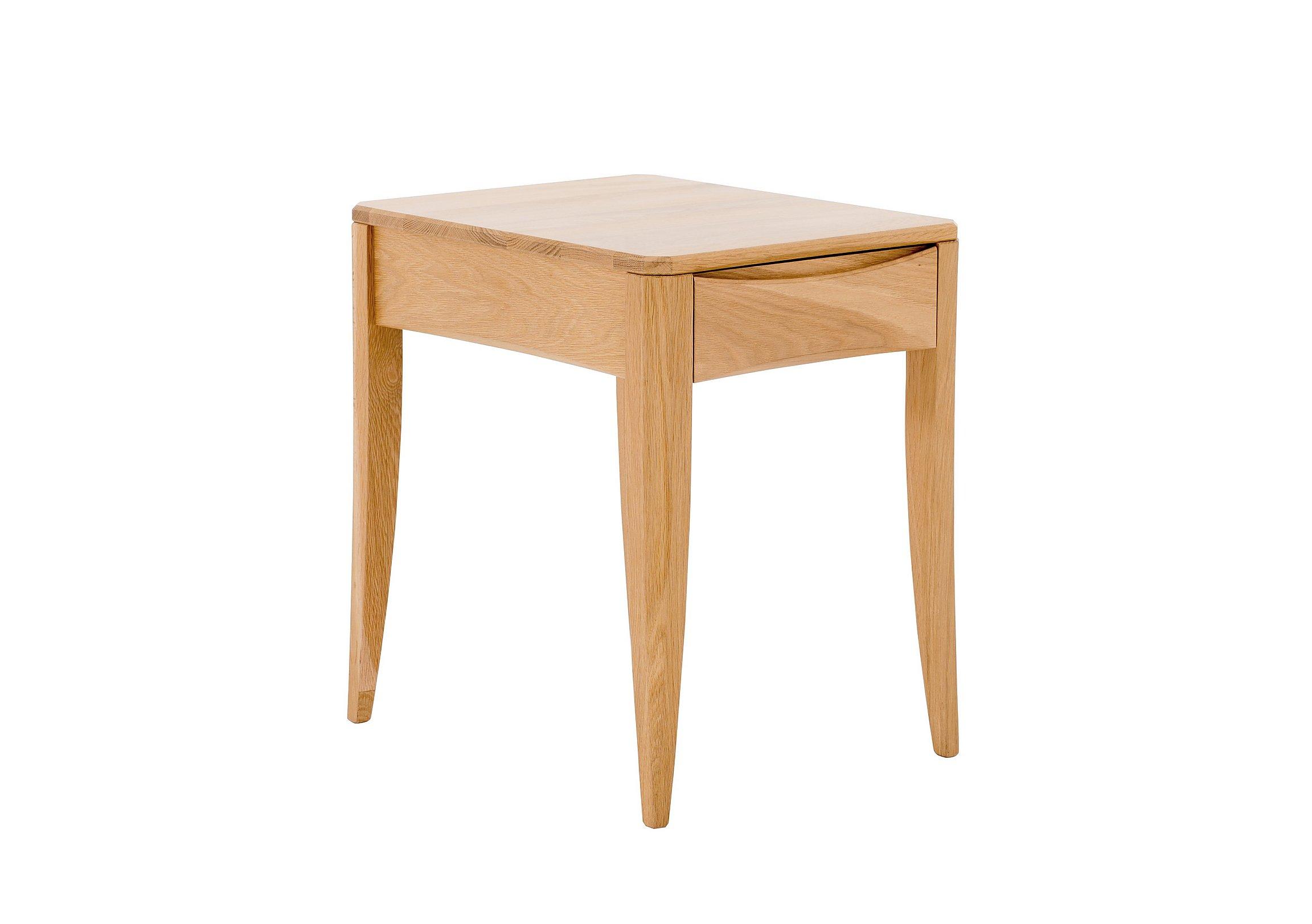 Artisan lamp table ercol furniture village artisan lamp table loading images aloadofball Images
