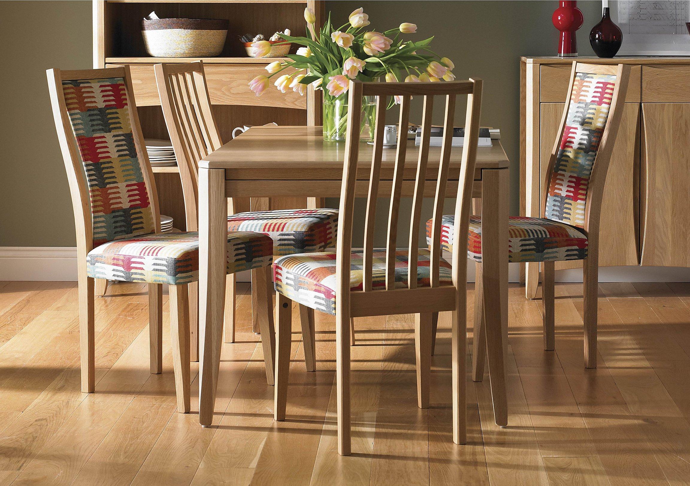 Artisan lamp table ercol furniture village ercol artisan lamp table aloadofball Images