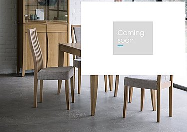 Artisan Flip-Top Extending Dining Table in  on Furniture Village