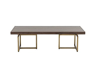 Art Deco Coffee Table in  on Furniture Village