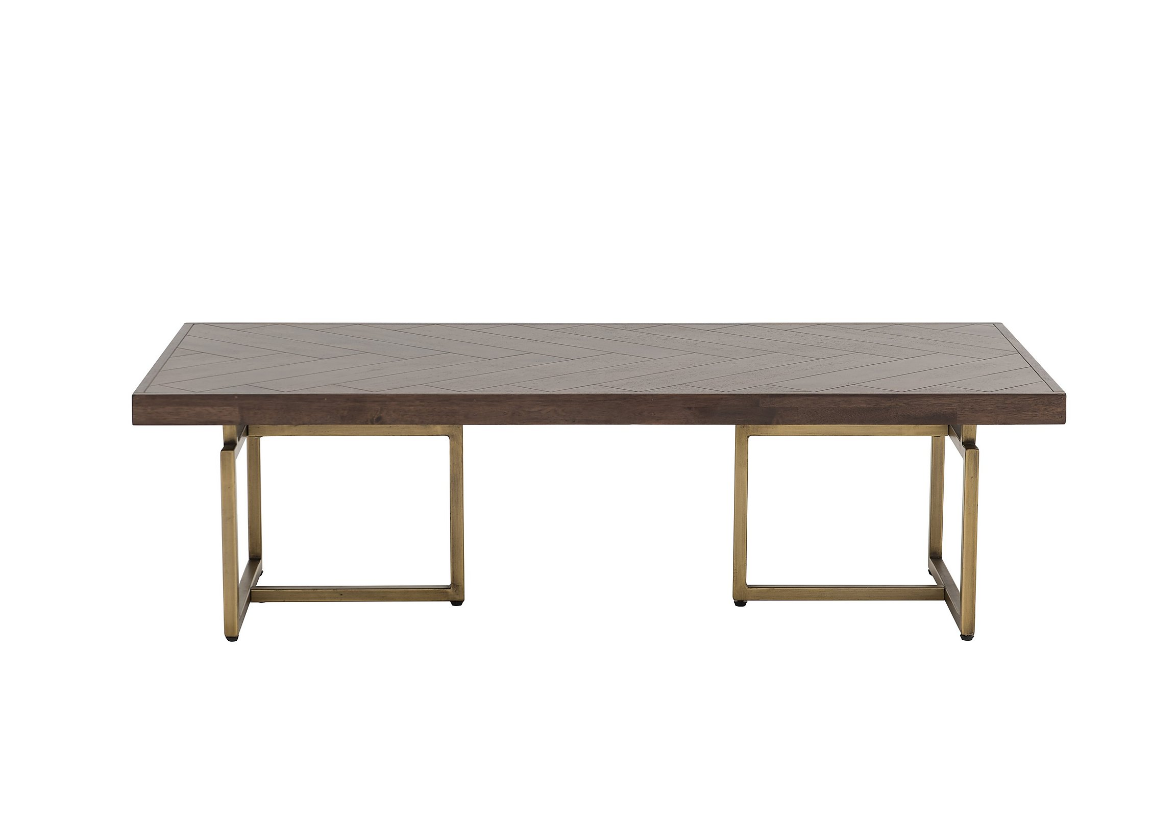 Art deco coffee table furniture village art deco coffee table geotapseo Images