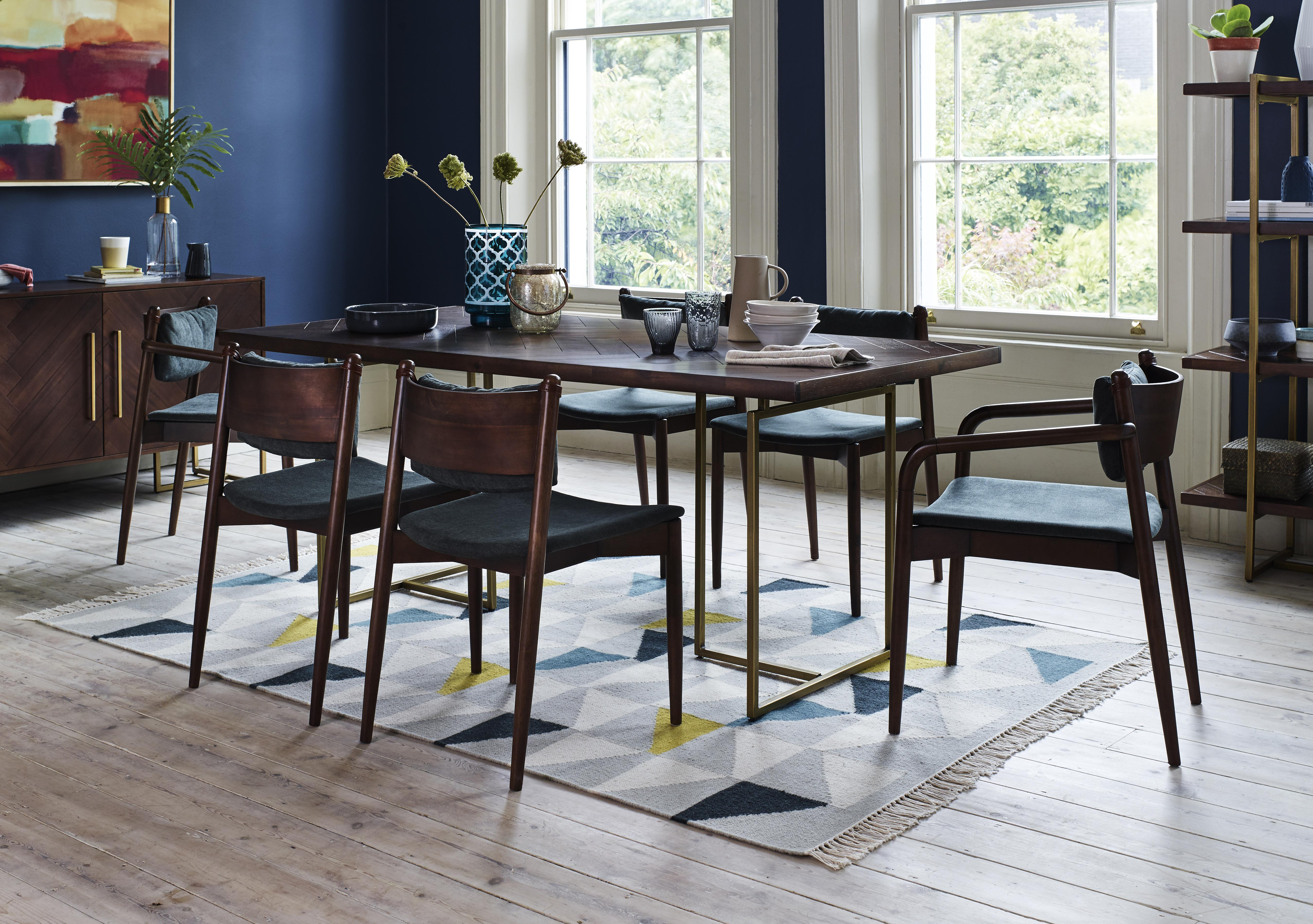 Extra 10% Off Matching Sideboards When You Purchase A Dining Table U0026 Chair  Set
