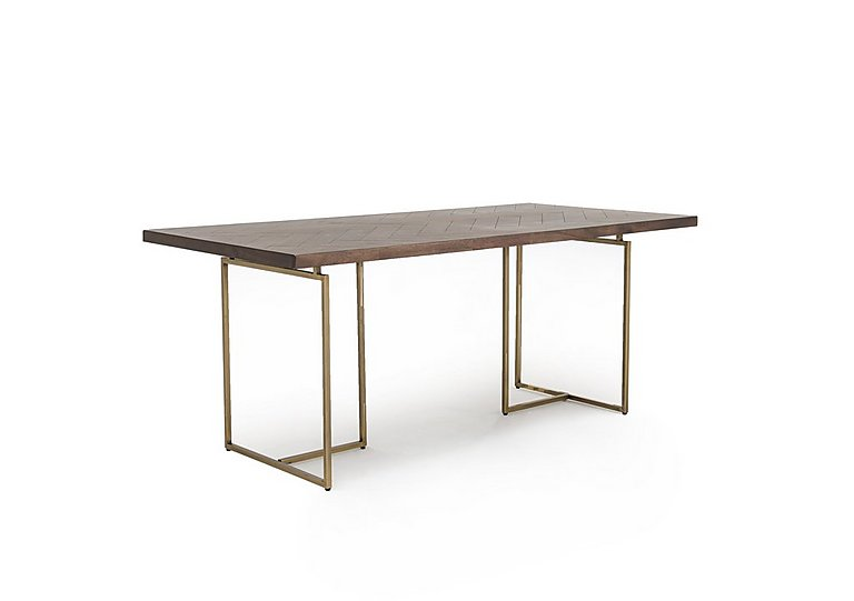 Furniture Village Coffee Tables
