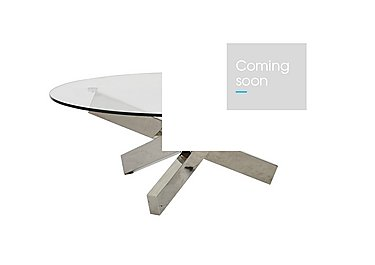 Aspire Coffee Table in  on Furniture Village