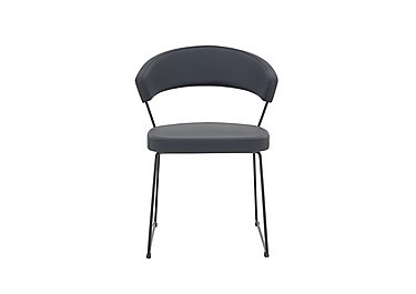 New Baron Dining Chair in  on Furniture Village