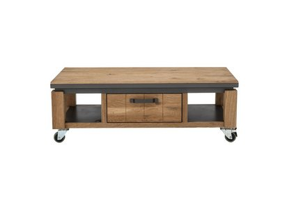 Baltimore Coffee Table Furniture Village