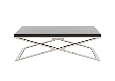 Bali Coffee Table in  on Furniture Village