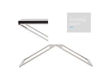 Bali Console Table in  on Furniture Village