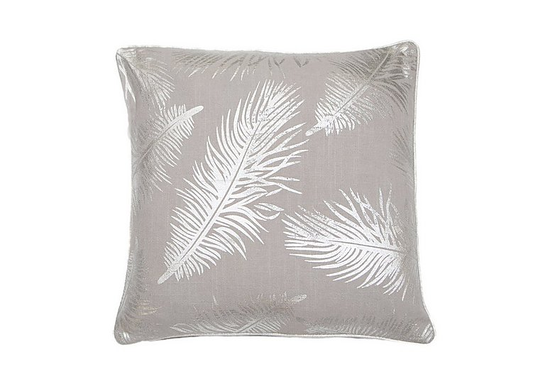 Belissimo Cushion in  on Furniture Village