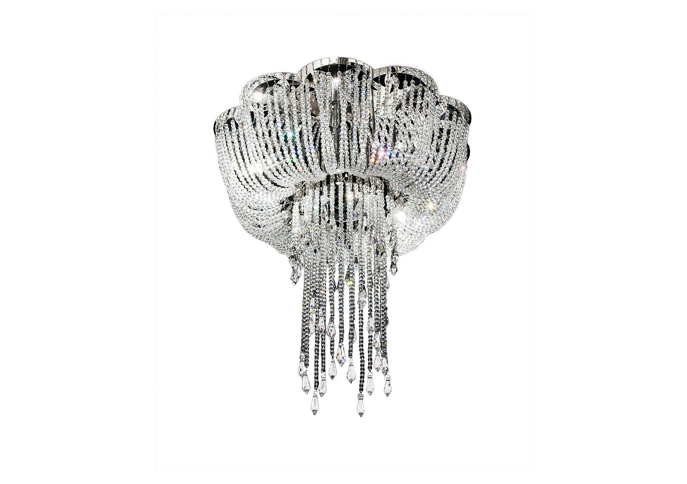 smsender ceilings crystal fixtures co tulum ceiling lights