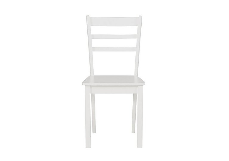 Blossom Chair in  on Furniture Village