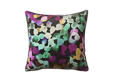 Briony Cushion in  on Furniture Village