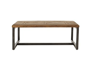 Barbican Coffee Table in  on Furniture Village