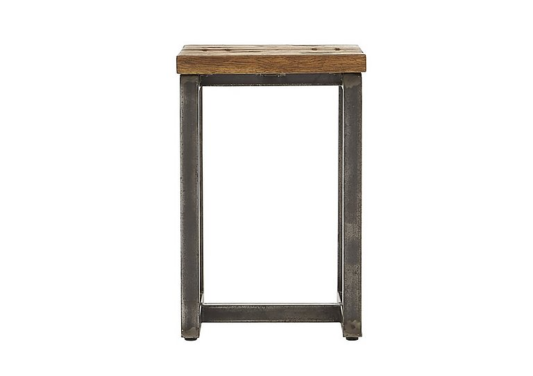 Barbican Lamp Table in  on Furniture Village