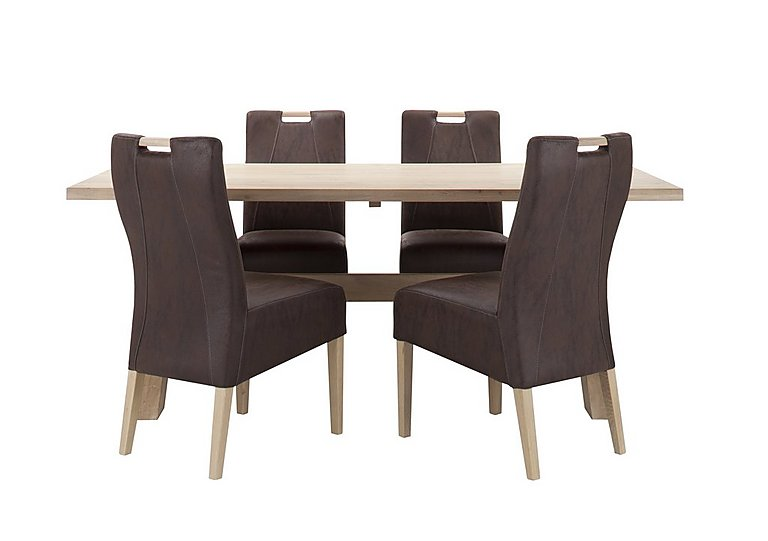 v chairs with and ottawa sets chair kijiji description dining table tables set