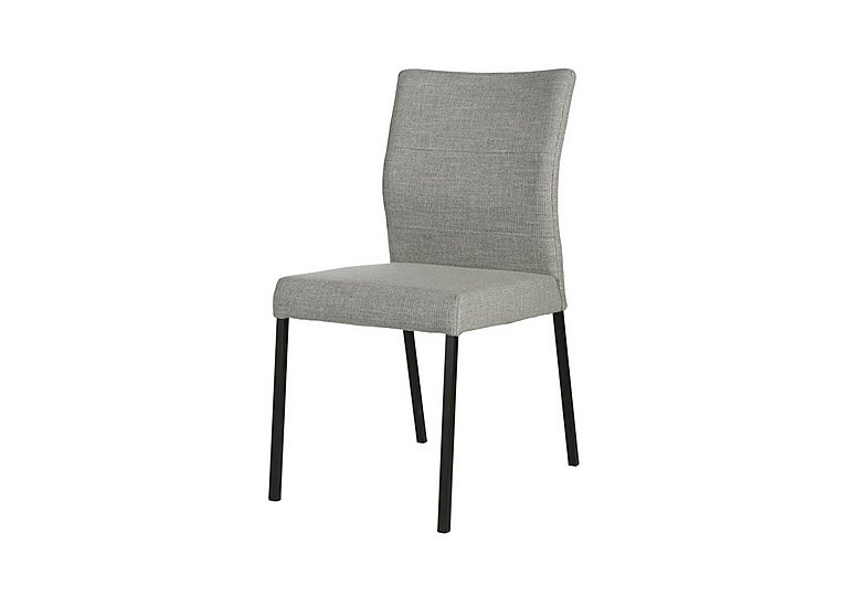 Cascade Dining Chair in  on Furniture Village