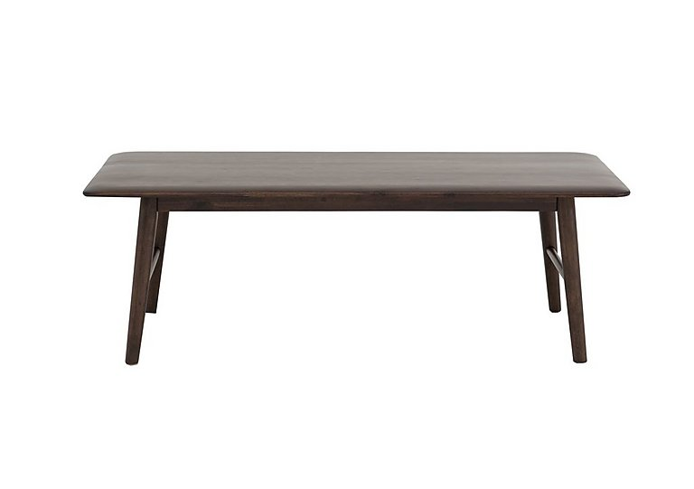 Cosmo Coffee Table in  on Furniture Village