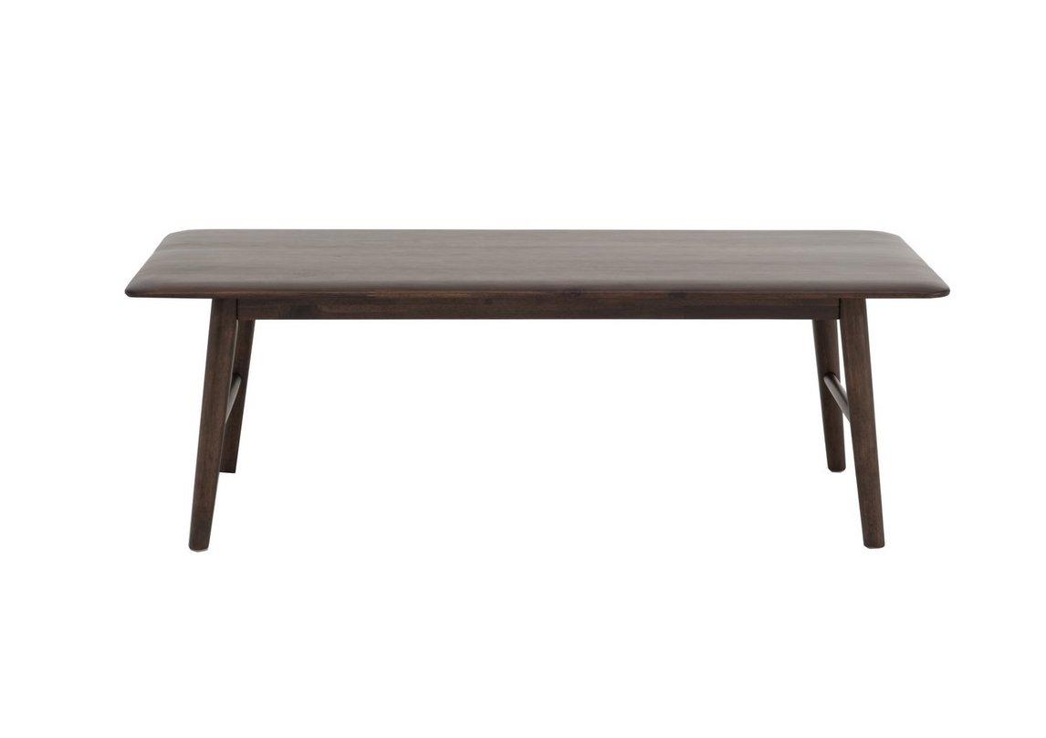 Cosmo Coffee Table Furniture Village