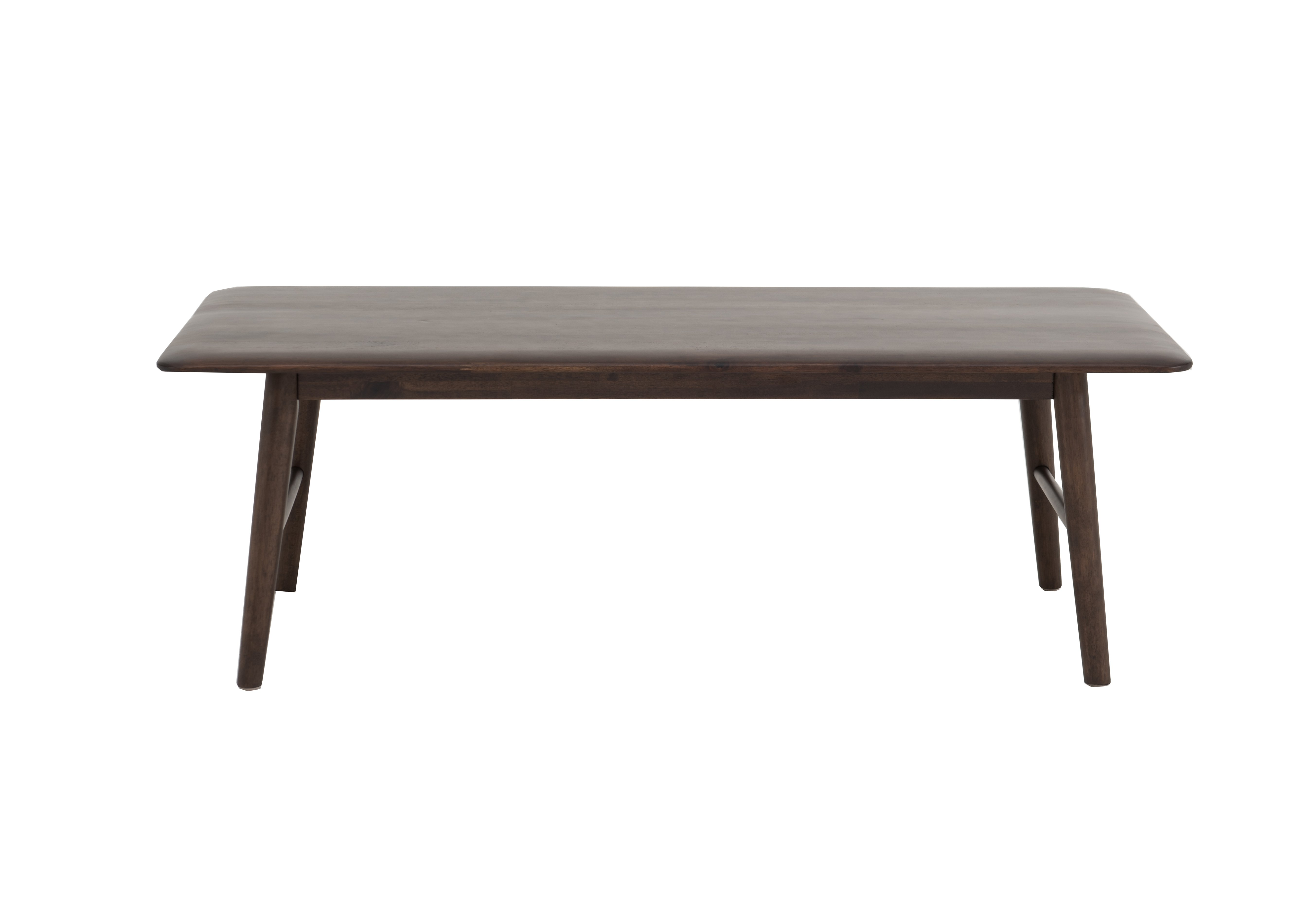 Designer Coffee tables Amazing Prices Furniture Village