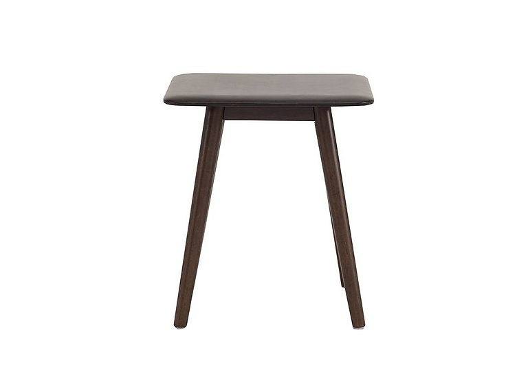 Cosmo Lamp Table in  on Furniture Village