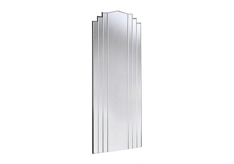 Cadogan Mirror in  on Furniture Village