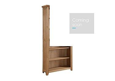 California Bookcase in  on Furniture Village