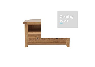 tv stands media and entertainment units furniture