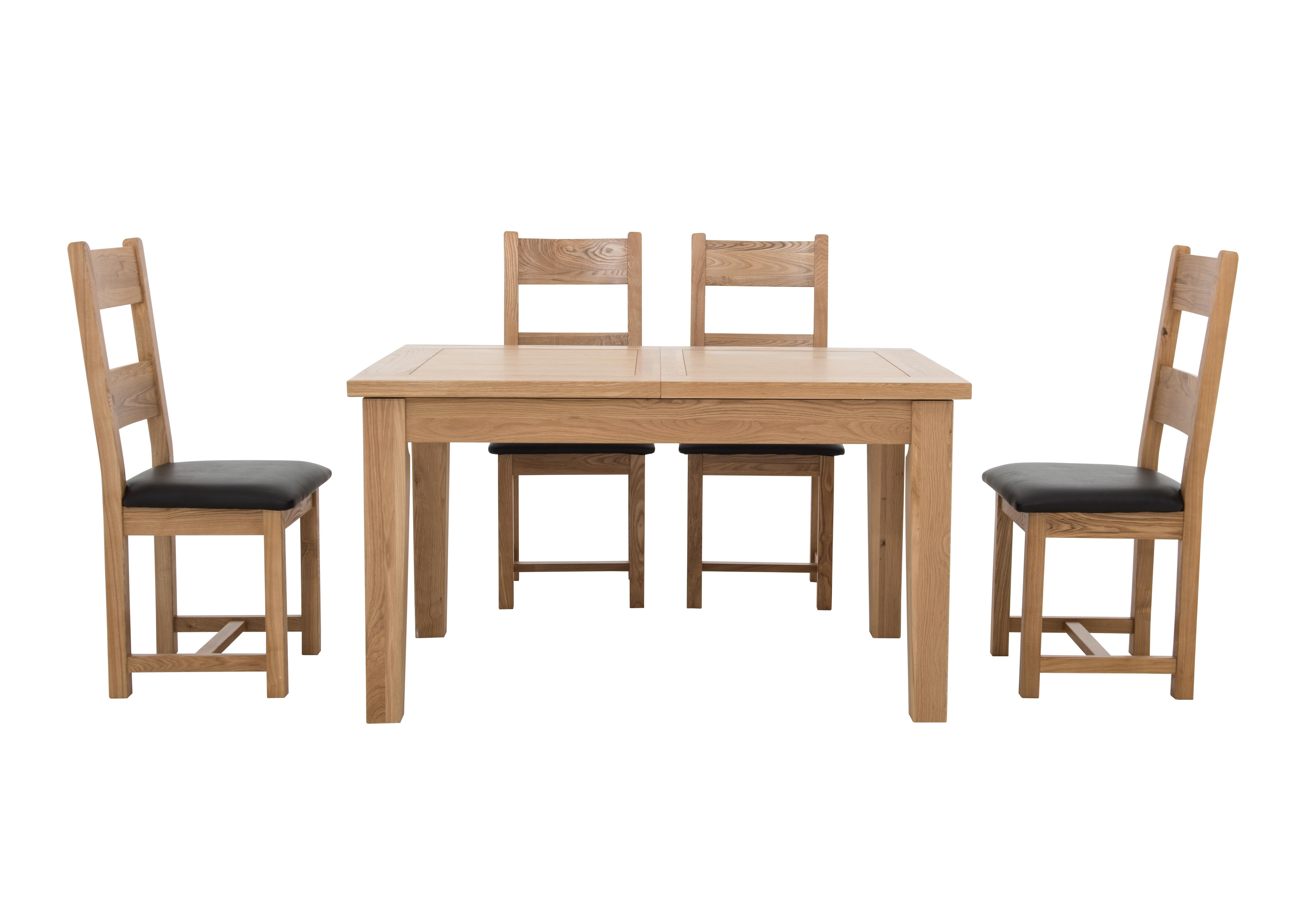 sc 1 st  Furniture Village : dining room table and chairs - lorbestier.org