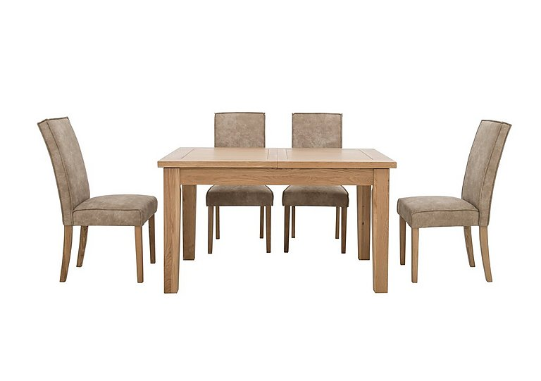 isabella products alternate view chair shayne pottery table chairs set dining barn piece c detailed