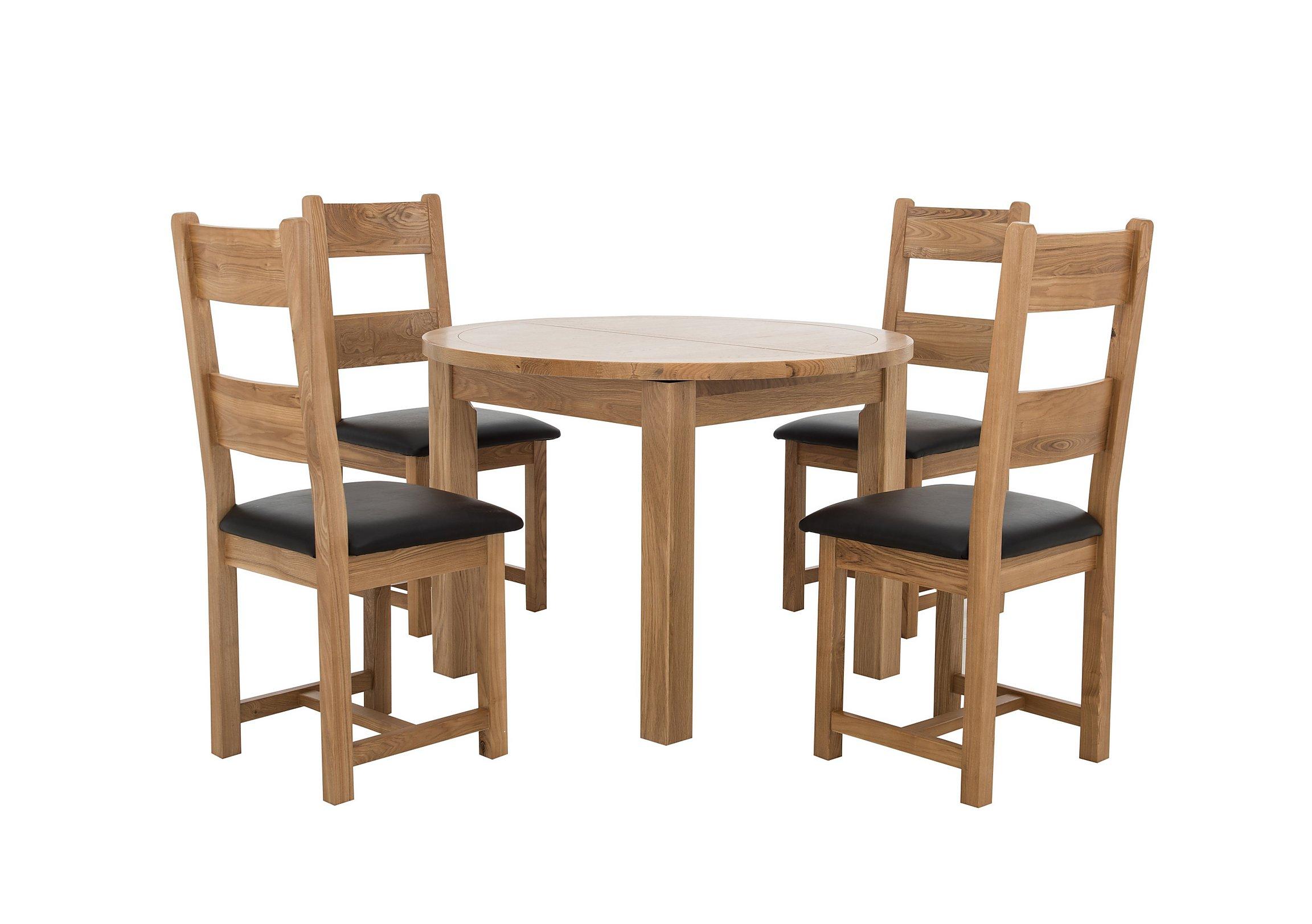Popular list wood chairs