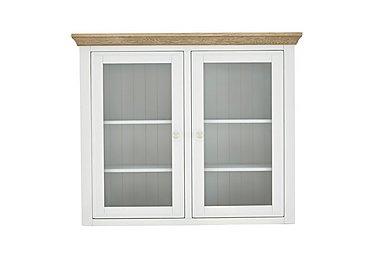 Cobham Dresser in  on Furniture Village