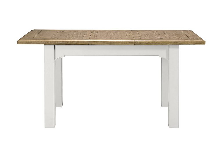 Cobham Extending Dining Table in  on Furniture Village