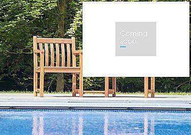 Cornis Companion Set in  on Furniture Village
