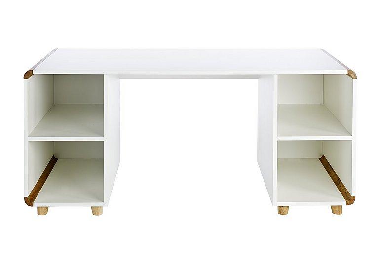 Corvo Desk in  on Furniture Village