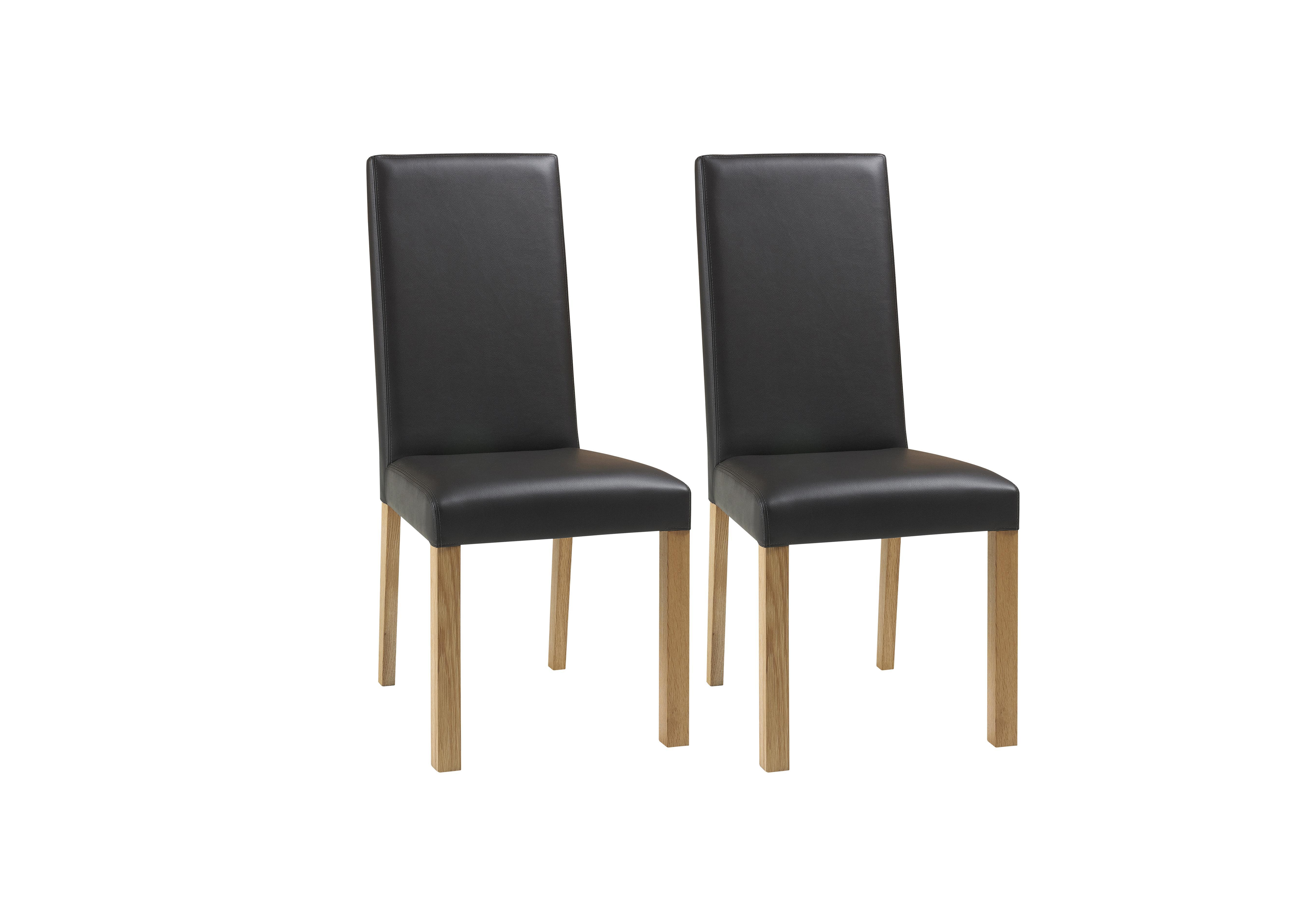 Furniture village dining chairs dining chairs furniture for Furniture u save a lot