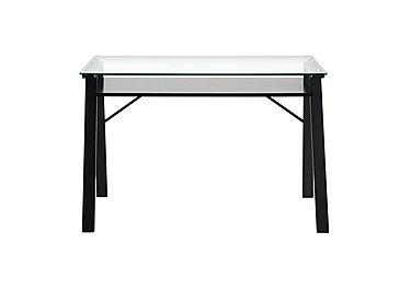 Century Desk in  on Furniture Village