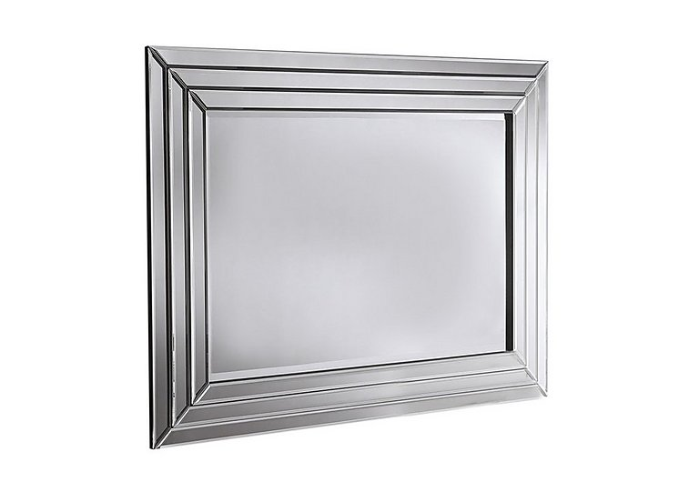 Cavello Mirror in  on Furniture Village