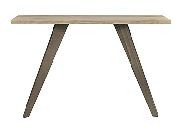 Cavendish Console Table in  on Furniture Village