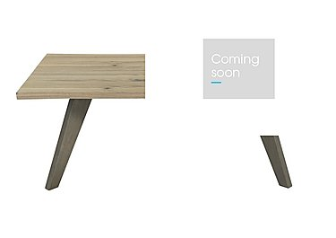 Cavendish Coffee Table in  on Furniture Village
