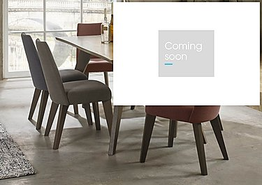 Cavendish Dining Table in  on Furniture Village