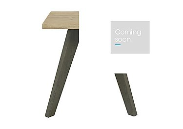 Cavendish Lamp table in  on Furniture Village