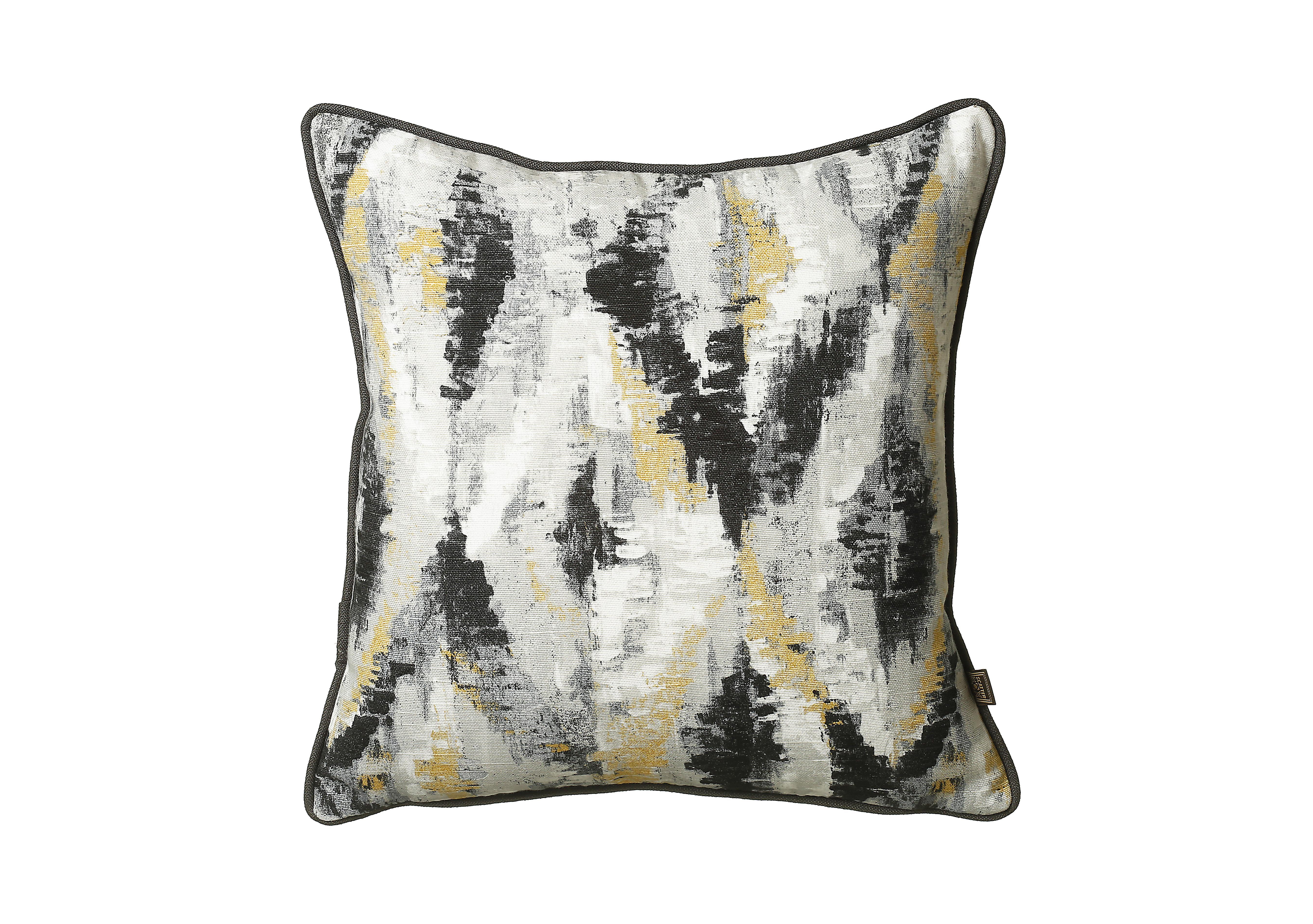 Superbe Save £10. Dharma Cushion