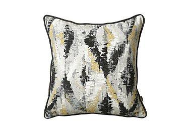 Dharma Cushion in  on Furniture Village