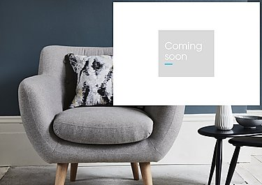 Dharma Cushion in  on Furniture Village