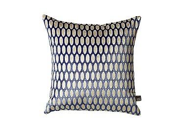Demi Cushion in  on Furniture Village